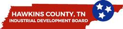 Hawkins County IDB