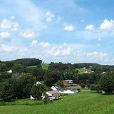 Church Hill, TN.jpg