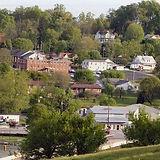Bluff City, TN.jpg