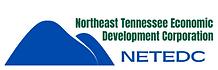 NETEDC Logos (002).png