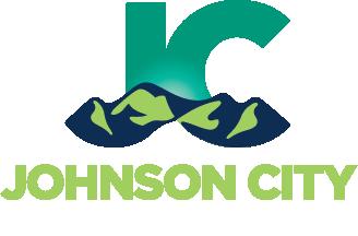 $2 Million Dollar EDA Grant Awarded to Johnson City