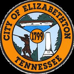 City of Elizabethton