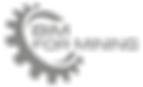 bim-for-mining-logo-gray.png