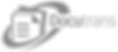docutrans-logo-gray.png