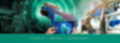 onesolve-event-banner-website_edited.jpg