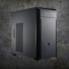 modena-apollo-case-500x500-col1.jpg