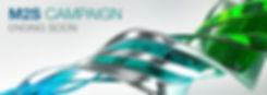 m2s-wix-website-banner.jpg