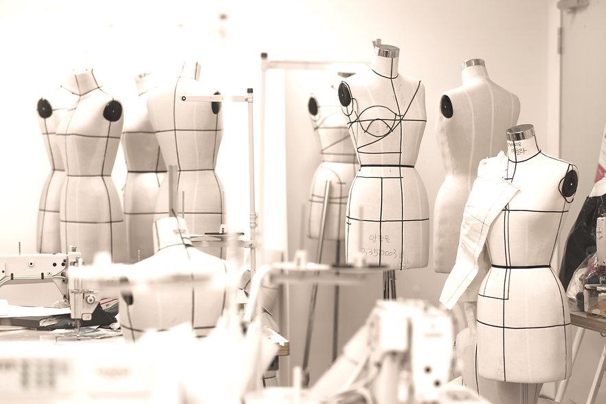 Evolved Bridal Shop, Devon and Cornwall Wedding Dresses
