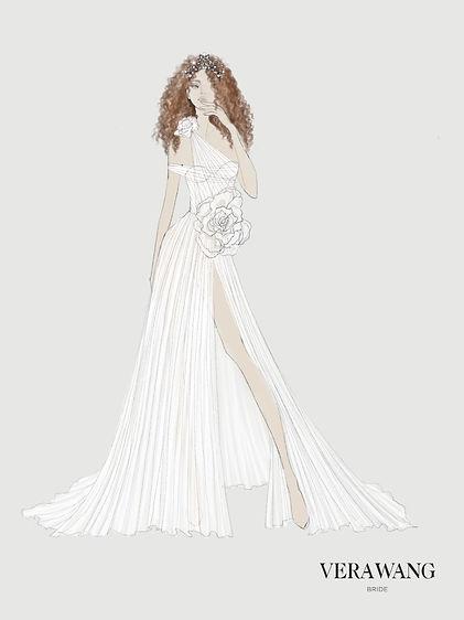sketch_vera wang bride.jpg