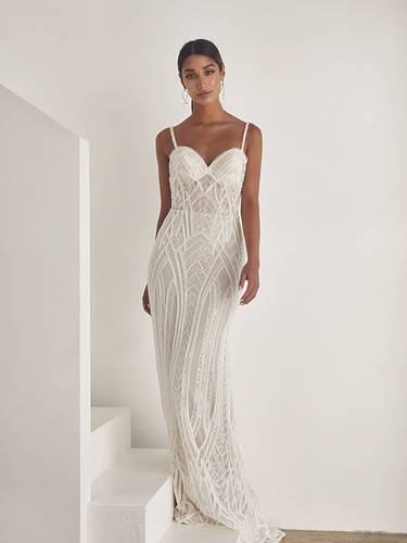 Zavana Couture Sat 26 Jan33029_R.jpg