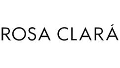 Rosa Clara Stockist in Devon and Cornwall UK