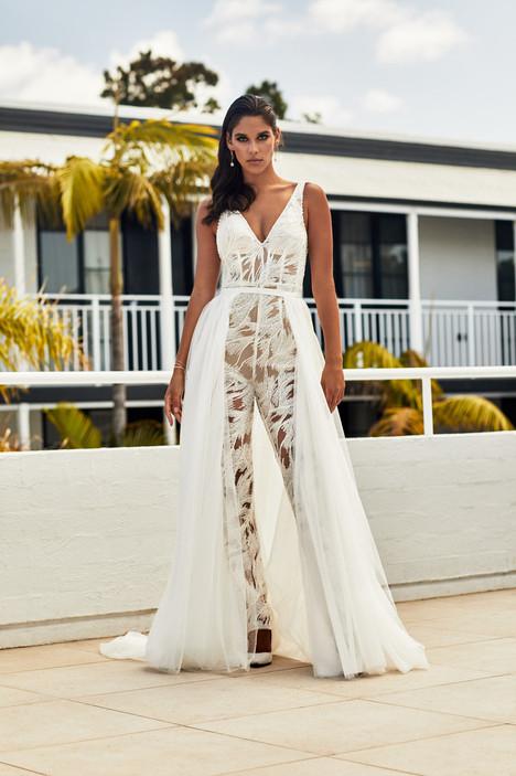 ZAVANA+Couture+Wed22Jan202043307_R.jpeg