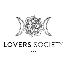 Lovers Society Stockist for Devon, Cornwall and Somerset UK