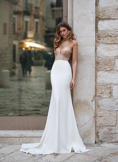 Blunny Bridal Bianca