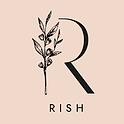 Rish Bridal Stockist for Devon, Cornwall and Somerset UK