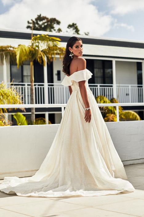 ZAVANA+Couture+Wed22Jan202043630_R.jpeg