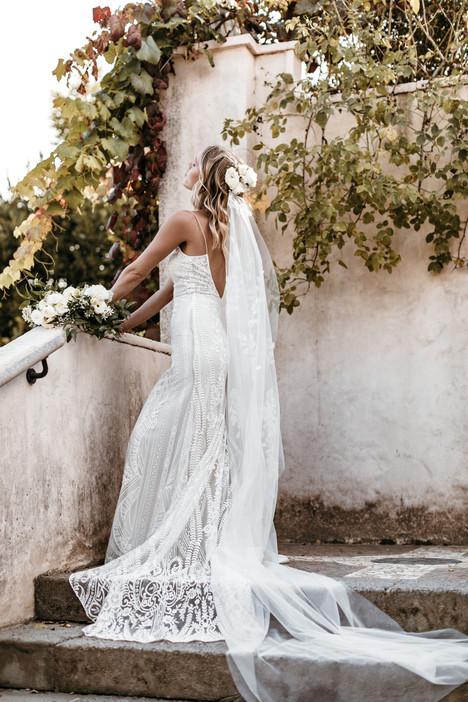 billie gown .jpg