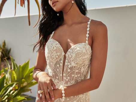 Zavana Couture Trunk Show 10th-18th July
