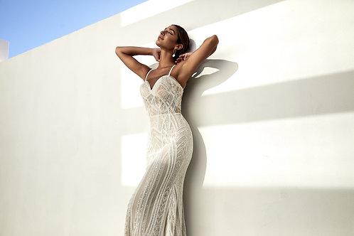 Zavana Couture ZC266
