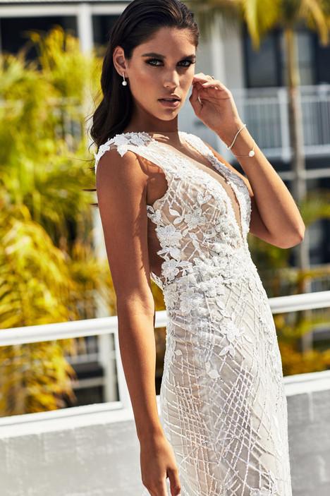 ZAVANA+Couture+Wed22Jan202043465_R.jpeg