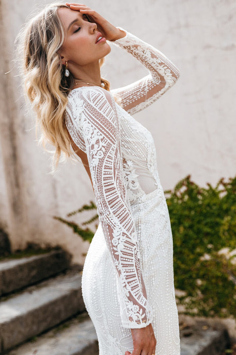 Lovers Society Piper Gown 2.jpg