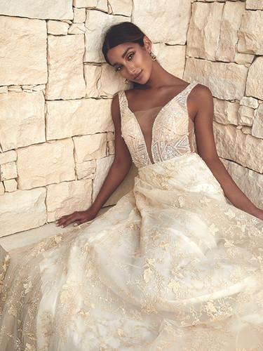 Zavana Couture Sat 26 Jan33910_R.jpg