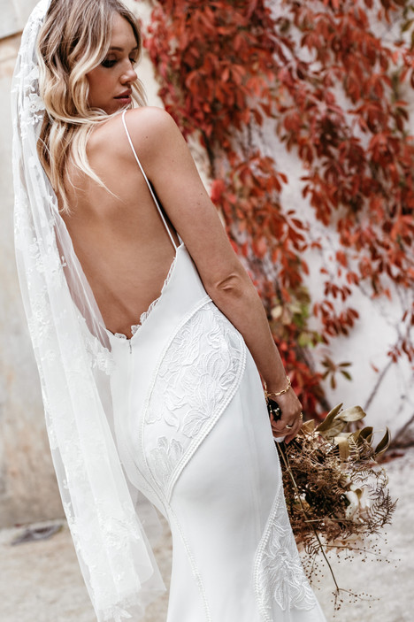 Lovers Society Jude Gown.jpg