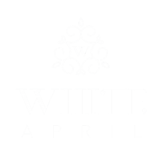3_ white april white logo.png