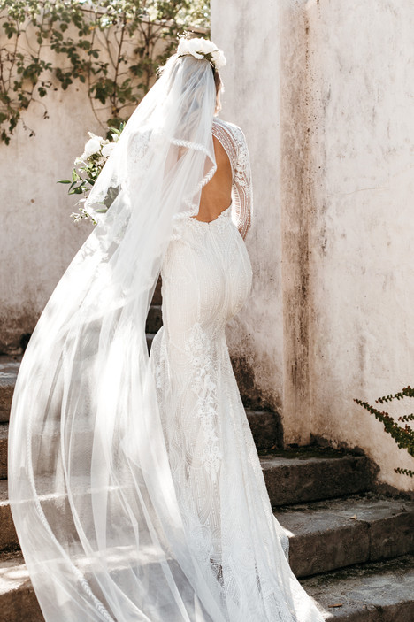 Lovers Society Piper Gown.jpg