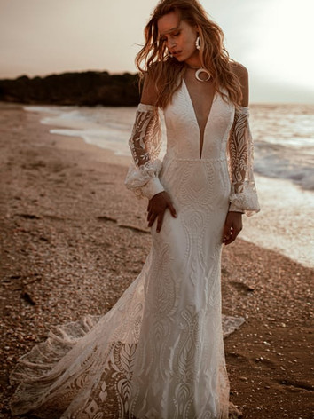 rish bridal florence.jpg