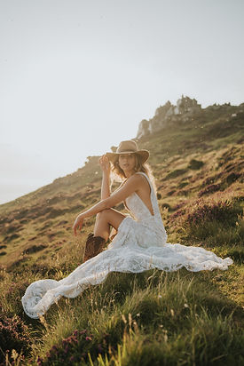 Mortehoe Styled Shoot 12.08.2020 High Re