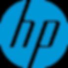 1024px-HP_logo_2012.svg-2.png