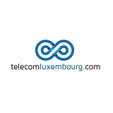 telecomlux.png