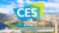 CES 2021.png