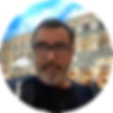 JEROME GRANDIDIER.jpg