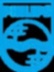 Philips-logo-D47F83A959-seeklogo.com.png