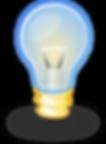 bulb-160207_1280.png