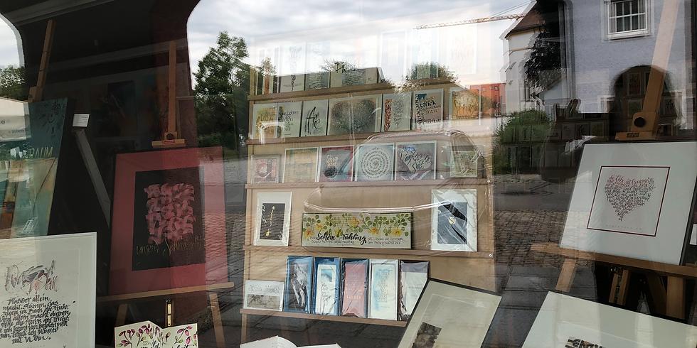 Galerie Ampfing