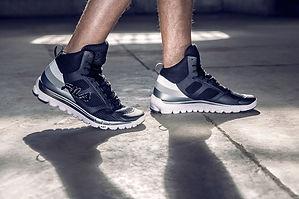 fila-fxt-sneakers-1.jpg