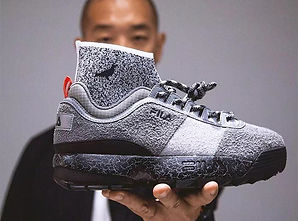 Jeff-Staple-Fila-Pigeon (1).jpg