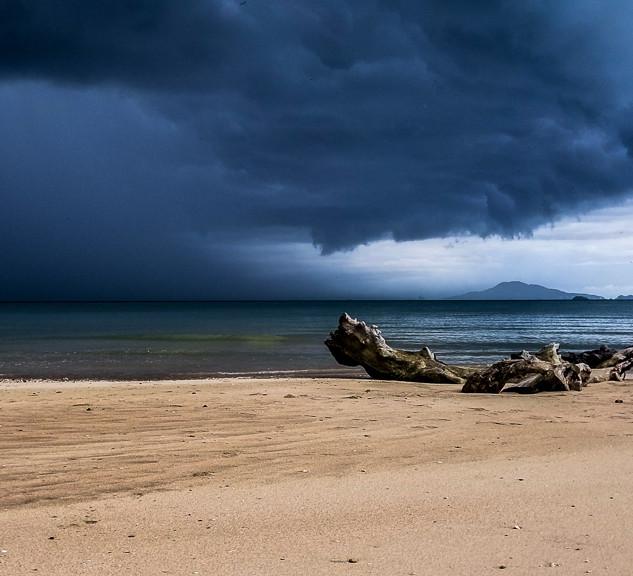 Isabela_Nobell_Blue_Storm.jpg