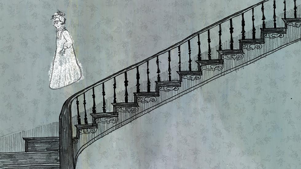ghost_stairs_Aug16.jpg