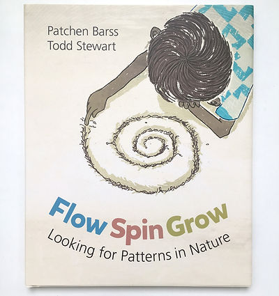 flowspingrow.jpg