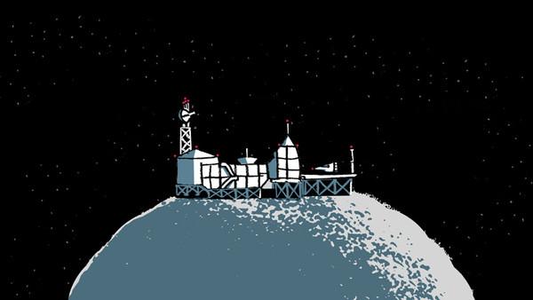3_moondocking.jpg