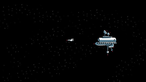 4_leavingspacestation2.jpg