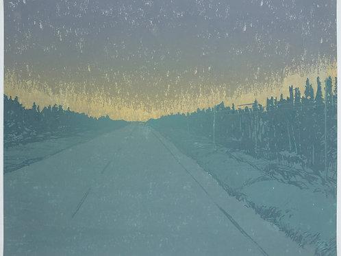 Highway 17, Ontario
