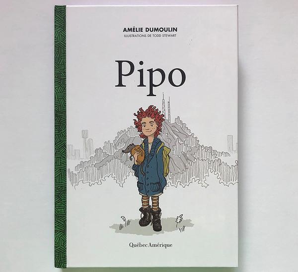 pipo_cover.jpg