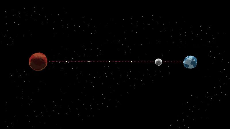planets2_trajectory.jpg