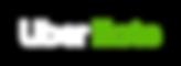 UberEats_Logo_TwoColor_White_H_RGB.png