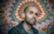 Antonio santin headshot.jpg
